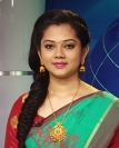 Anitha Sampath