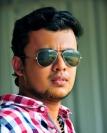 അരുണ് കുമാര്