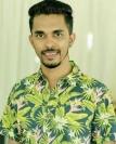 ബിനോയ് നമ്പാല