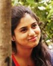 ಚೈತ್ರಾ ಕೋಟೂರ್