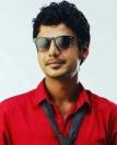 Chandan Achar