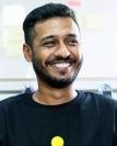 ಚರಣ್ ರಾಜ್ (ಸಂಗೀತ ನಿರ್ದೇಶಕ)