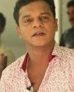 ധർമ്മജൻ ബോൾഗാട്ടി