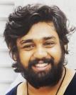 ಧ್ರುವ ಸರ್ಜಾ