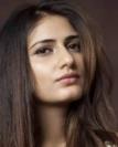 ഫാത്തിമ സന ഷെയ്ഖ്