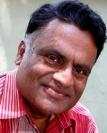 Hulivan Gangadhar