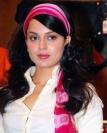 கங்கனா ரனௌத்