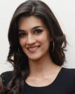 Kriti Sanon