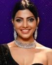 లహరి షారి