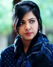 Madonna Sebastian