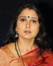 ಮಾಳವಿಕಾ ಅವಿನಾಶ್