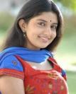 മീര ജാസ്മിൻ