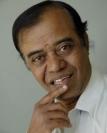 ಮಿಮಿಕ್ರಿ ರಾಜ್ ಗೋಪಾಲ್