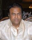Mohan Babu