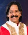 மோகன் வைத்யா