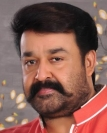 Mohanlal