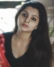 നിരഞ്ജന അനൂപ്