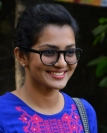 Parvathy