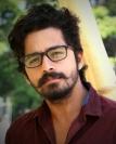 ಪೃಥ್ವಿ ಅಂಬರ್