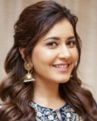 Raashi Khanna