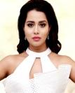 ரைசா வில்சன்