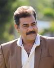 ರಾಜೇಶ್  ನಟರಂಗ