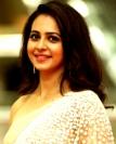 ரகுல் பிரீத் சிங்