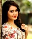ராசி கண்ணா