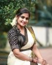 രമ്യാ നമ്പീശന്