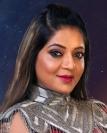 ரேஷ்மா பசுபுலேட்டி
