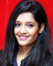 Ritika Singh