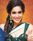 சம்யுக்தா கார்த்திக்