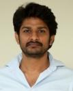 Sandeep Madhav