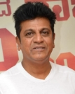 Shiva Rajkumar