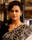 சிரத்தா ஸ்ரீநாத்
