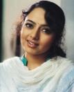 சௌந்தர்யா