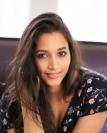 ಶ್ರೀನಿಧಿ  ಶೆಟ್ಟಿ