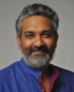 S.S.Rajamouli