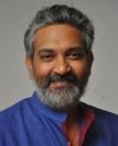 ఎస్ ఎస్ రాజమౌళి