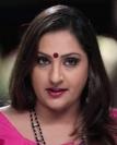 Sujata Akshay