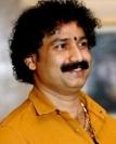 ಸುರೇಂದ್ರ ಬಂಟ್ವಾಳ್
