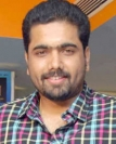 Tarun Sudhir
