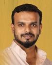ಉಮಾಪತಿ ಶ್ರೀನಿವಾಸ್