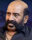 Vijaya Rangaraju