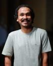വിജിലേഷ് കാരയാട്