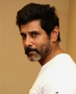 Vikram