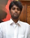ஹச் வினோத்