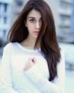 वरीना हुसैन