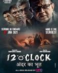 12'o Clock