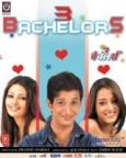 3 Bachelor